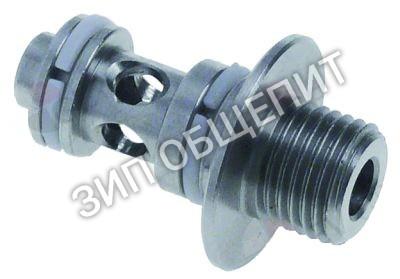 Штифт ополаскивателя 10651 Fimar для S1200