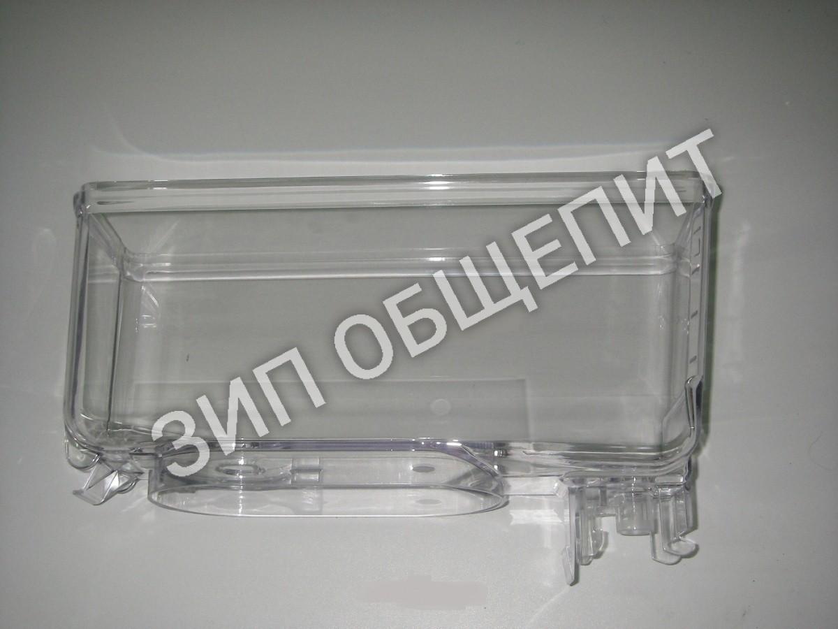 Ёмкость MAESTRALE JOLLY 22900-01910 для сокоохладителя BRAS