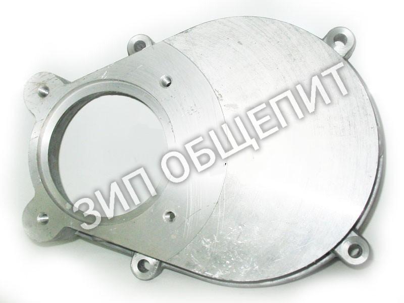 Корпус редуктора 17.001 МИМ-600