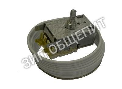 Терморегулятор ТАМ 145-2М 25 2,5-4,8