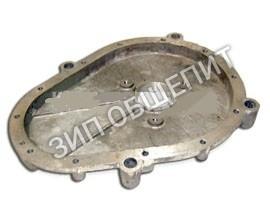 Крышка редуктора 17.002 (МИМ-600)