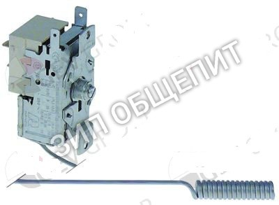 Термостат ледогенератора  Simag  SD22 / SD23 / SD30 / SDN25 ( K22L1020 )