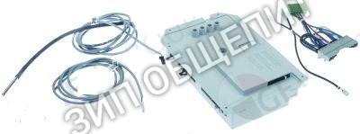 Блок управления IceMATIС  ACM125- ACM225- ACM85 - MCM15AS- MC15