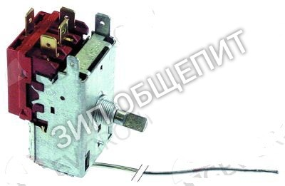Термостат I-352 SF-Maschinen, K61-L1500, -22 °C