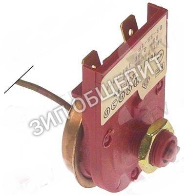 Термостат защитный SF-Maschinen, 80 °C для N5W