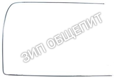 ТЭН 040576 Cookmax, 1200Вт (230В) для 271003