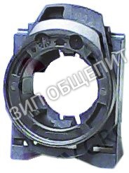 Блок контактный ANGELO-PO для BX101E / BX101E-VERS.122013 / BX122E / BX122E-VERS.122013 / BX61E
