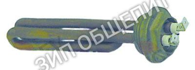 ТЭН ELETRESD1422 Vibiemme, 1350Вт (230В) для Domobar-Interruttore-Levetta, Domobar-Interruttore-Luminoso