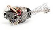 Мотор HAMILTON BEACH 990063601 для HMD200-CE/400-CE