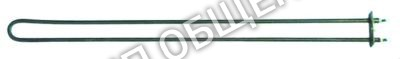 ТЭН 0A2137 Alpeninox, 800Вт (230В)