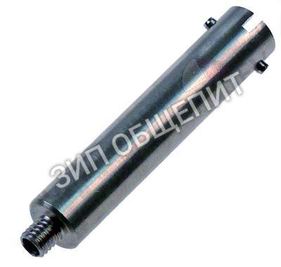 Адаптер штыковой 0KE127 Electrolux для 580220 / 580264 / 580265 / 580477 / 580479 / 580484