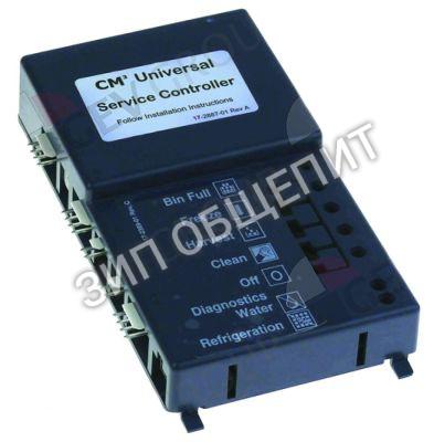 Блок управления 12283823 Scotsman для CME1056 / CME1056R / CME1356 / CME1356R / CME1386 / CME1656