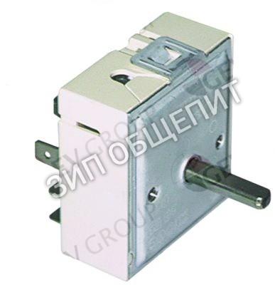 Регулятор энергии 203160 MKN, 50.57021.010, одноцепн. для 00217022-0 / 0521701-00 / 0521701-01 / 0521702-00