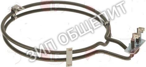 ТЭН d02143 Roller-Grill FC33-FC34