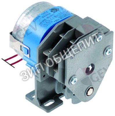 Таймер IT4864 Fagor, P19, 15мин для FIM-110A / FIM-110W / FIM-150A / FIM-150W / FIM-20A / FIM-20W