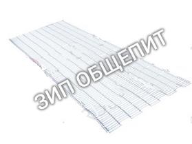 Лента конвейерная Zanolli SYNTHESIS08-50V (RETE0013) цена за 1 метр