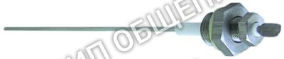 Электрод для контроля уровня R65320010 Mareno для GM106H / GM106M / GM106M+SC / GM106P / GM110H / GM110M