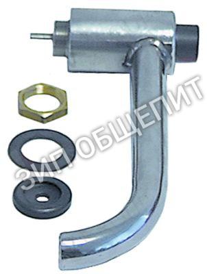 Рукоятка для двери R69015000 Mareno, комплект для CVG105H / CVG105M / FG105M / FG105X / FG110M / FG110X / FG210M