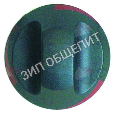 Рукоятка регулировочная CM143200 Mareno, тёплая вода для PD96G5, PD98G10, PD98G15, PD98G15A, PD9S8G10, PI96G5, PI98G10, PI98G14