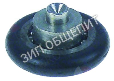 Колёсико 1194001 Mareno для AR712PA / AR712PP / AR712PS / AR713PA / AR713PP / AR713PS