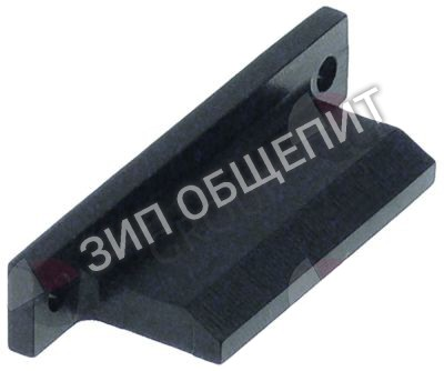 Буфер для двери 7873002 Mareno для AR712PA / AR712PP / AR712PS / AR713PA / AR713PP / AR713PS