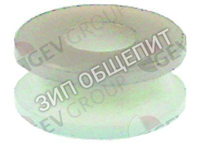 Втулка для держателя пружины 2576 Fiamma, для устр откр-я/закр-я для F-1040