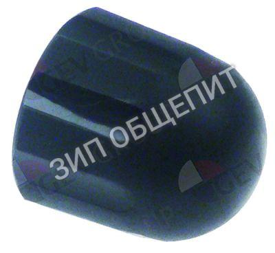 Рукоятка регулировочная 400020029 Fiamma для MARINA / MARINA-CV / MARINA-CV-DI / MINIBAR-NV
