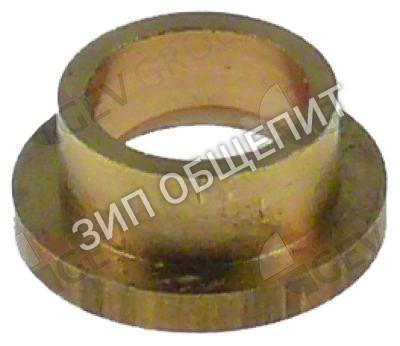Втулка 500256508 Fiamma для ATLANTIC-I-CV-NV / ATLANTIC-I-CV-PCI-NV / ATLANTIC-I-CV-TI-NV