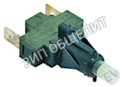 Элемент переключающий 400000510 Fiamma для CG2x4GGGG / CG2x4GGS / CG2x4SGGG / CG2x4SGS / CG2x4SGSG
