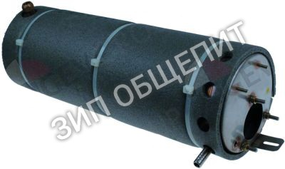 Бойлер 0400261 Lamber для 015-24L / L20 / L21 / LP6 / LP6L / P550
