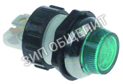 Лампочка сигнальная NE39 Lincat для OE7012 / OE7008 / OE7010