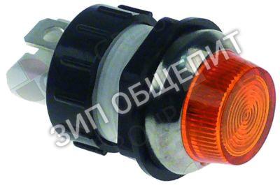 Лампочка сигнальная NE40 Lincat для OE7008 / OE7010