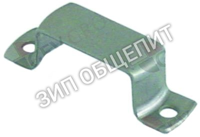 Держатель резьбовой 80001933 Mach для GL220 / GL250 / MB235LI / MB240LI / MB510E / MB510ER