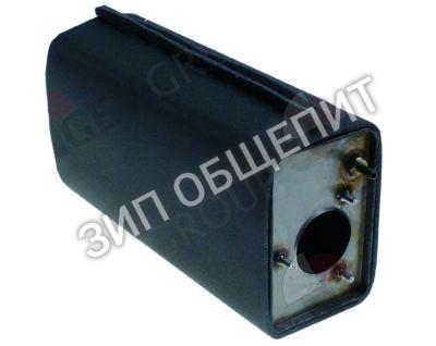 Бойлер 80001935 Mach для GL220 / MB520 / MB520K / MB530 / MB530K / MB535