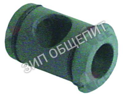 Втулка 80002001 Mach для GL220 / GL250 / MB235LI / MB240LI / MB510E / MB510ER