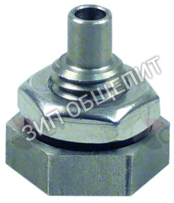 Водоприемник 513159100 Mach для MB930T / MGL40 / MGL500 / MLP140 / MLP50 / MLP60