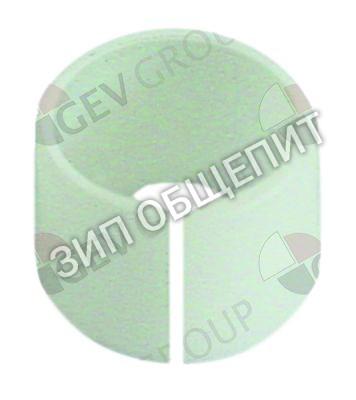 Втулка с прорезью 513004500 Mach, для устр откр-я/закр-я для MS1100 / MS1100E / MS1100P / MS1100T / MS1300