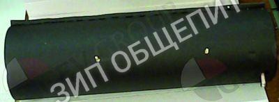 Бойлер 511080500 Mach для MS1100P / MS1300 / MS1300E / MS1300P / MS1300T