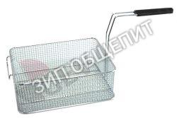 Ёмкость сетчатая X62000 GIGA для 15DPE / 15PE / SK10DSE / SK10DSE9 / SK10SE / SK10SE9