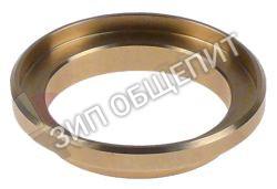 Кольцо стопорное 262161 Palux для AC3N-Vario-Griller-400-1Gen-4-5-kW-400V, AC3N-Vario-Griller-600-1Gen-8-0-kW-400V