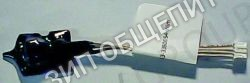 EEPROM 4200007 Rational, линия SCC для CM101-3AC200V50-60Hz-R000 / CM101-3AC200V50-60Hz-R202