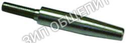 Вал подшипника RC1035A0 UNOX, для двери для XV1003G / XV203G / XV203G-1000 / XV303G / XV303G-3950 / XV703G
