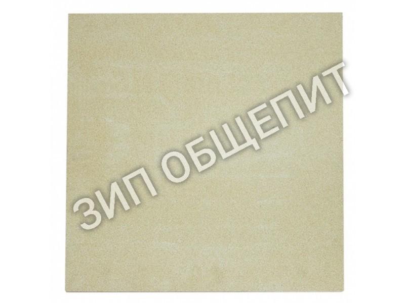 Камень шамотный GGF TAVEL007 500x500x17mm