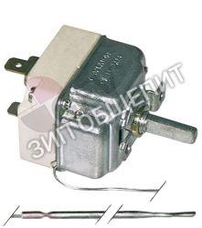 Термостат 62-236037 Krefft, серия 55.19_, 30-82 °C