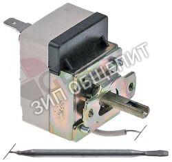 Термостат 402501501 RM-Gastro, 30-120 °C