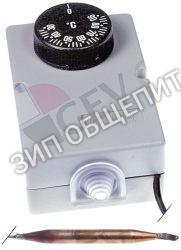 Термостат FR995574 Friulinox, PRODIGY, 30-90 °C