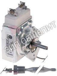 Термостат A50400 American Dryer, 93-204 °C