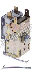 Термостат I-1058 SF-Maschinen, K50-L3218