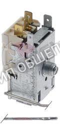 Термостат 1LT019 Migel, K59-L1045 для KF165 / KF35 / KF75