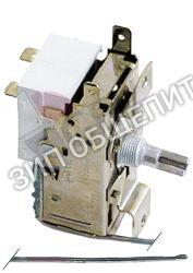 Термостат FR995385 Friulinox, K55-L5047, -24 -19 °C